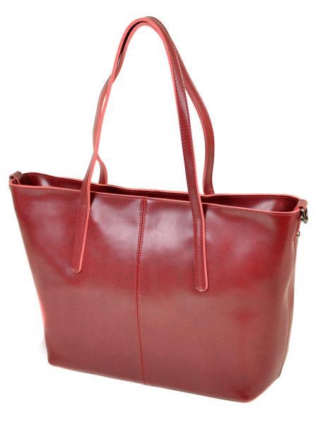 Фото  Женская сумка кожа- ALEX RAI Артикул 10-03- 8129-5 в ассортименте