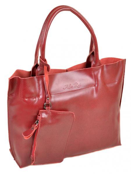 Женская сумка кожа- ALEX RAI Артикул 10-03-8546-5 в ассортименте