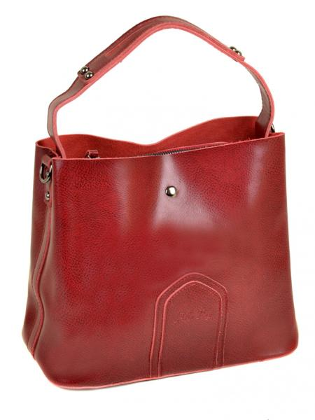 Женская сумка кожа- ALEX RAI Артикул 10-03-8641-5 в ассортименте