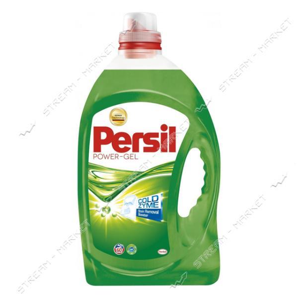Persil Гель для стирки Универсальный 4.38л