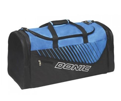 Сумка для настольного тенниса Donic
