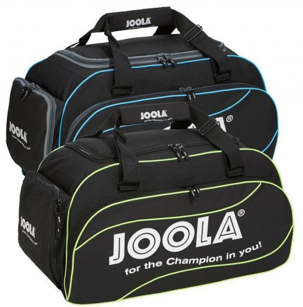 Спортивная сумка Joola Compact
