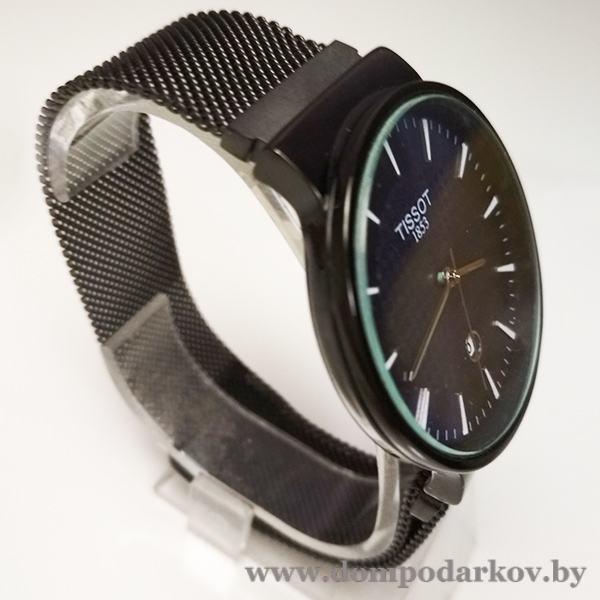 Фото ПОСМОТРЕТЬ ВЕСЬ КАТАЛОГ, Часы , Мужские часы Tissot (TM214)