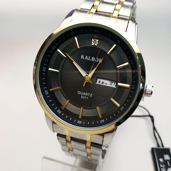 Kalbor (wr-725)
