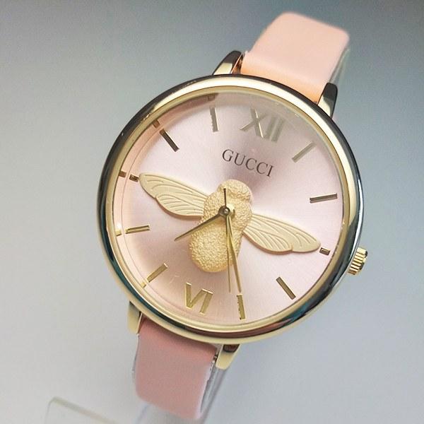 Gucci (GW219)