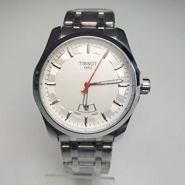 Tissot (TT4545)