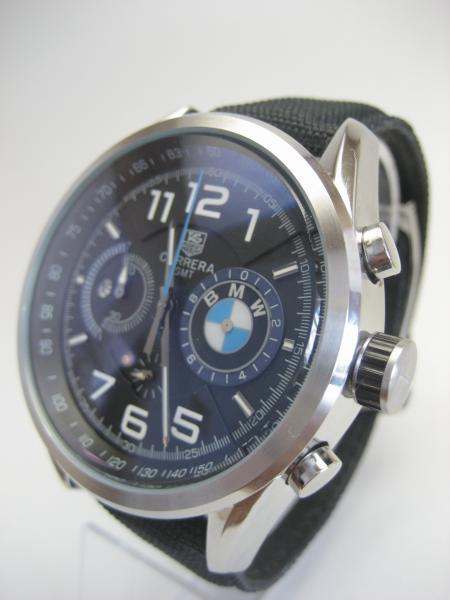 BMW (BM8422)