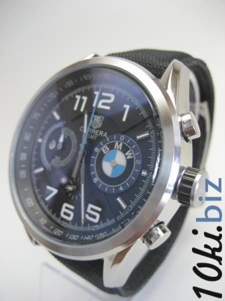 BMW (BM8422) купить в Гродно - Мужские наручные часы