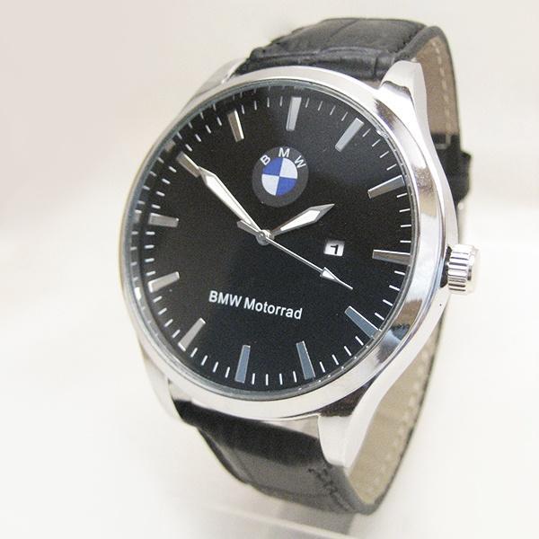 BMW (BM844)