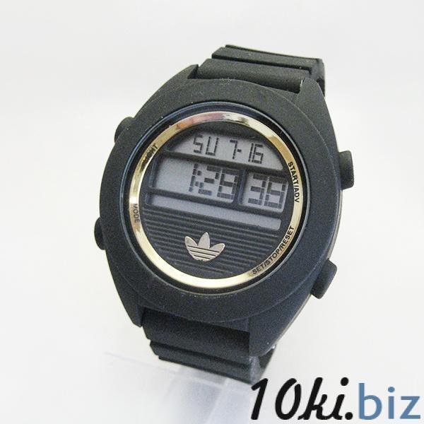 Adidas (BA12) купить в Гродно - Мужские наручные часы
