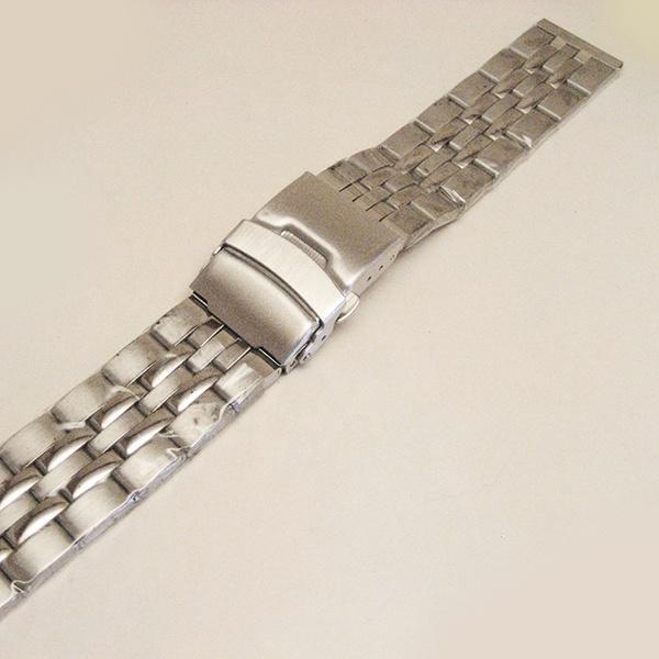 Браслет для часов (bm066)