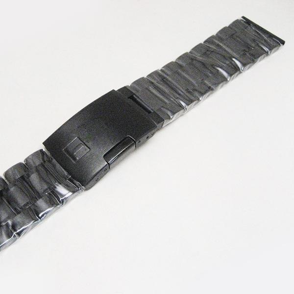 Браслет для часов (bm003)