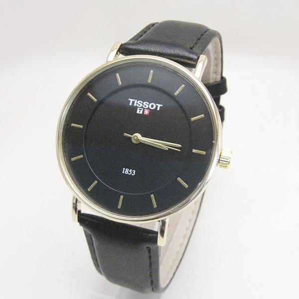 Tissot (t773446)