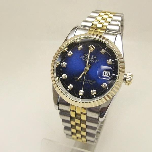Rolex (RM387689)