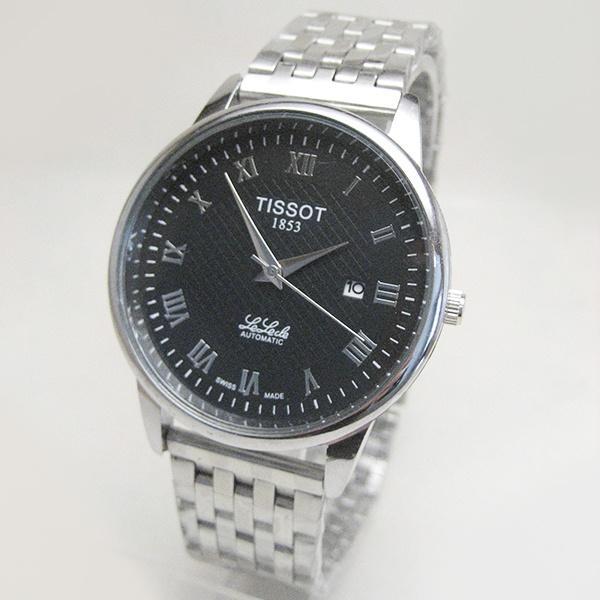 Tissot (PRC77)