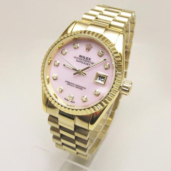 Rolex (R3876)