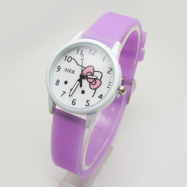 Детские часы (К12421)