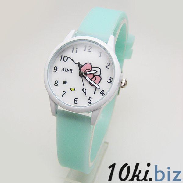 Детские часы (К123121) купить в Лиде - Часы наручные и карманные