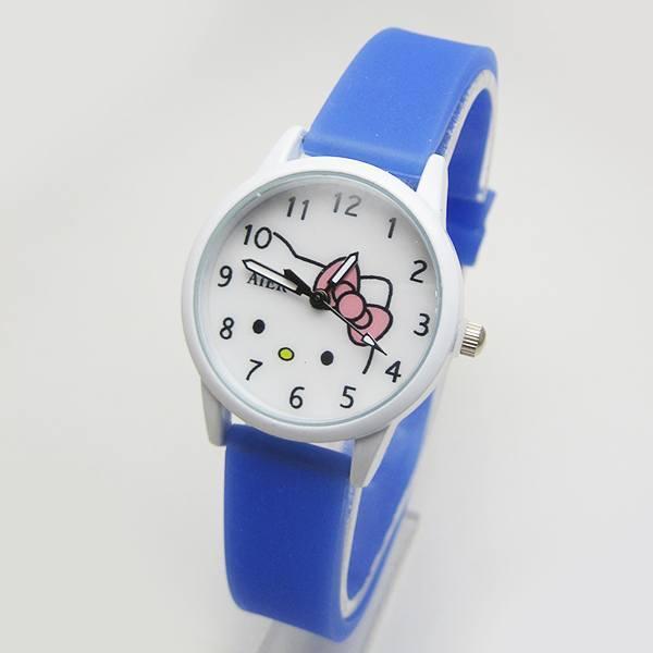 Детские часы (К113121)