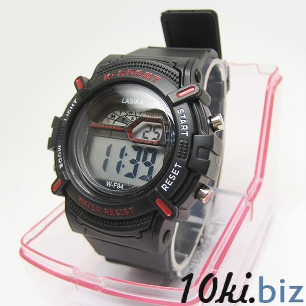 Itaitek (L4213) купить в Лиде - Часы наручные и карманные