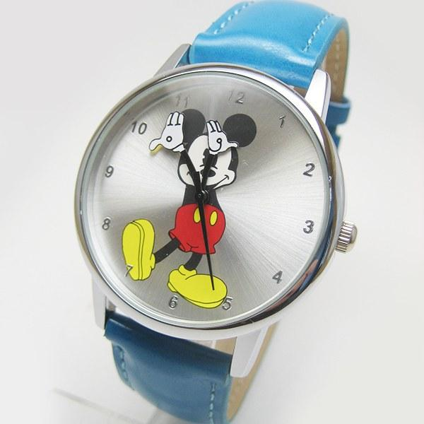 Mickey Mouse (MM1211)
