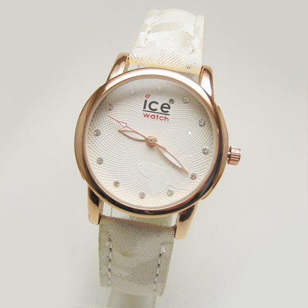 Ice Watch (IW73121)