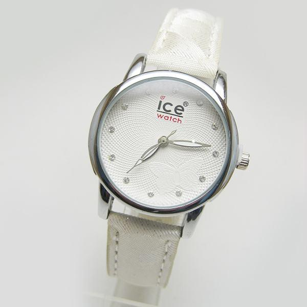 Ice Watch (IW732)