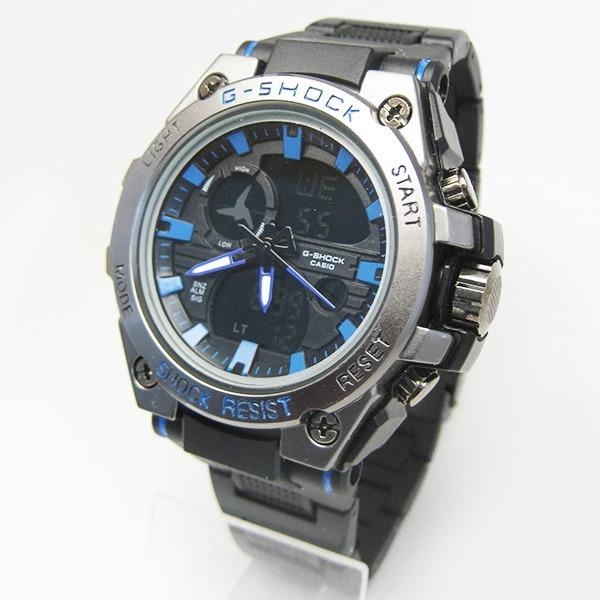 Casio G-shock (A3078)