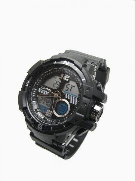 Casio G-shock (A5531)