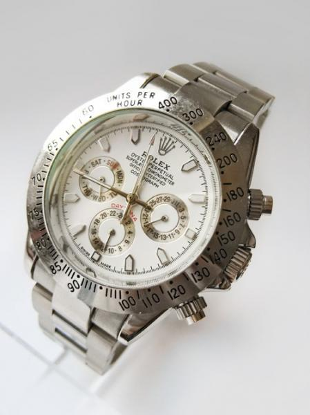 Rolex (RM250)