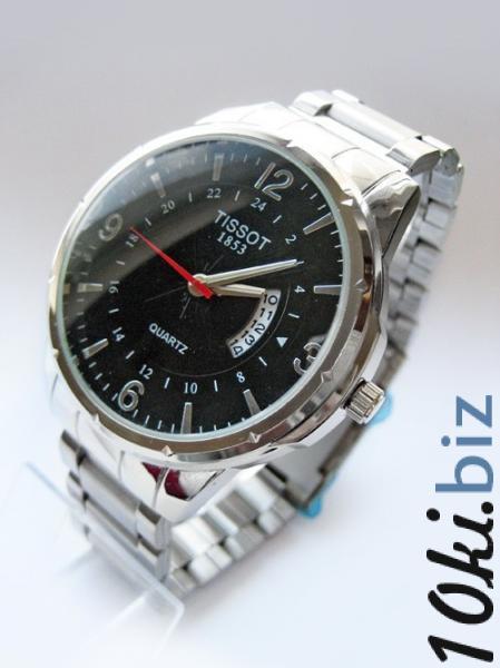 Tissot (P2353) купить в Беларуси - Часы наручные и карманные
