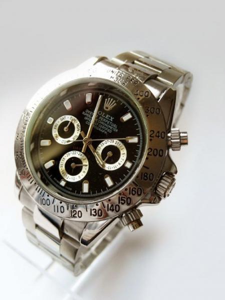 Rolex (RM2554)