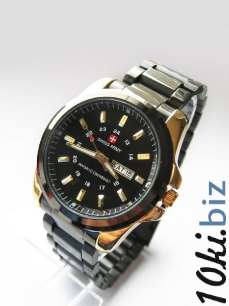 Swiss Army (SA3) купить в Гродно - Мужские наручные часы