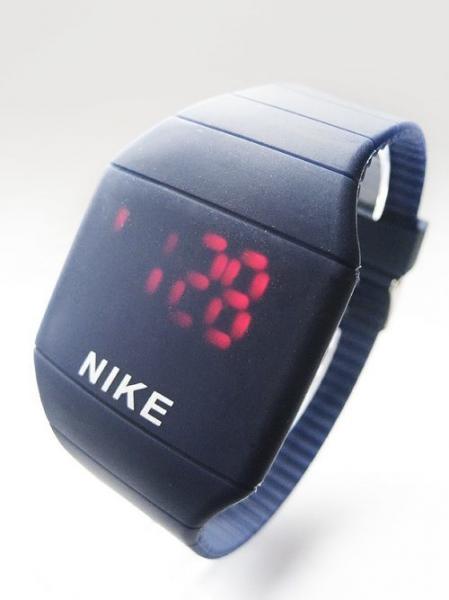 Nike (N1)