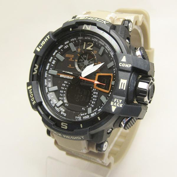 Casio G-shock (A59)