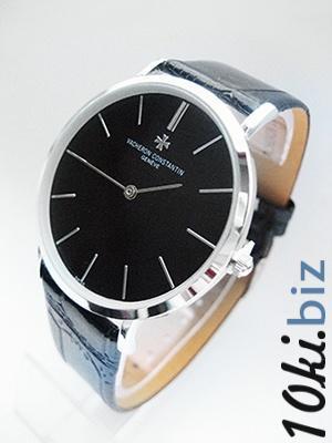 Vacheron Constantin (1VC) купить в Беларуси - Часы наручные и карманные