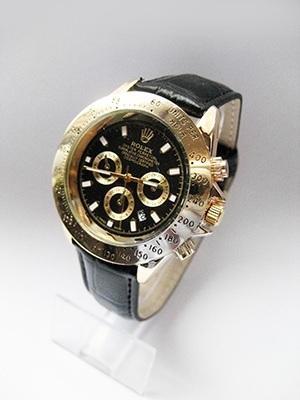 Rolex (RL2)
