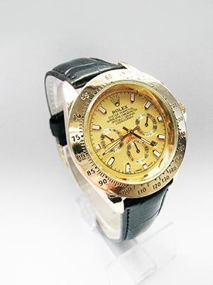 Rolex (RL1)