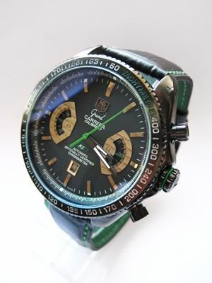 TAG Heuer (TG2)