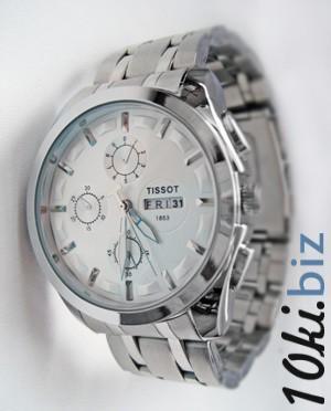 Tissot (T4) купить в Беларуси - Часы наручные и карманные