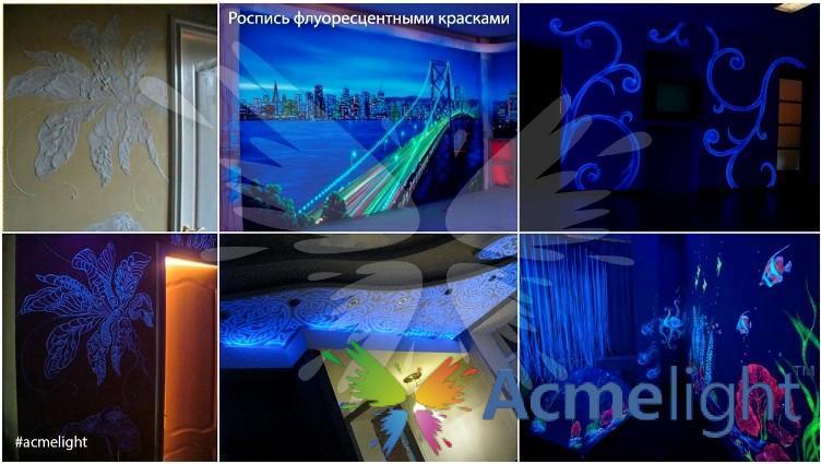 Фото  Ищем дилеров во всех городах Украины
