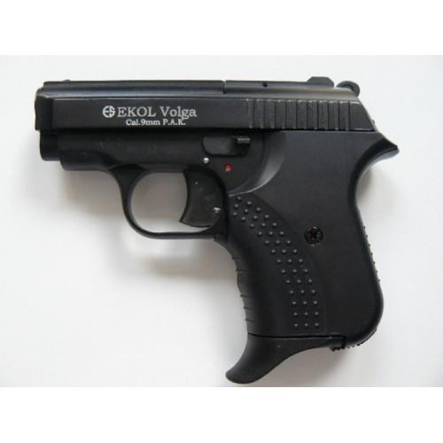 Стартовый пистолет Ekol Volga