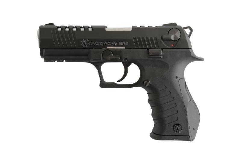Стартовый пистолет BLOW TR92 (Carrera GT 50)
