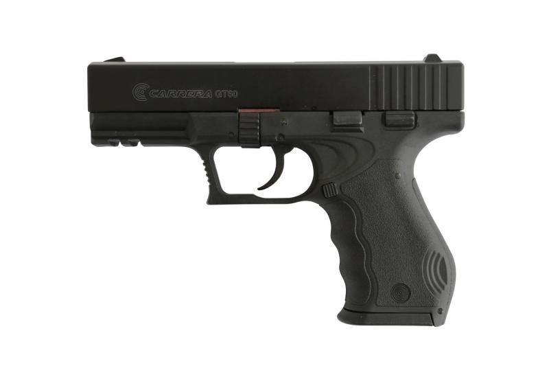 Стартовый пистолет BLOW TR17 (CARRERA GT-60)