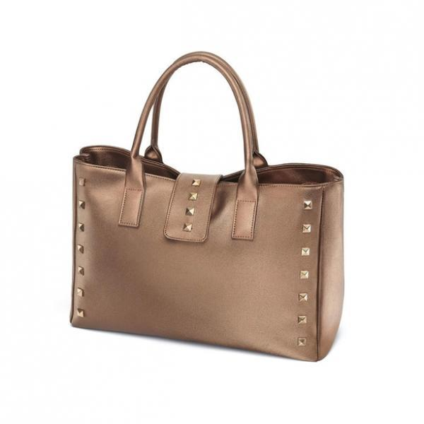 Женская сумка «Арабеска»