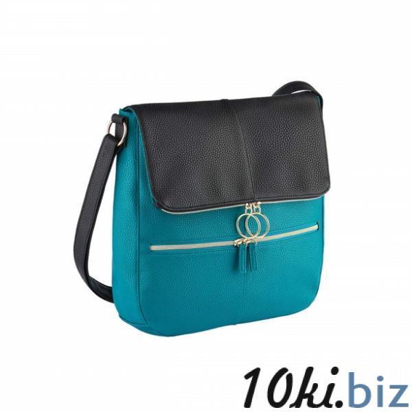 Женская сумка «Дарья» купить в Ровно - Женские сумочки и клатчи с ценами и фото