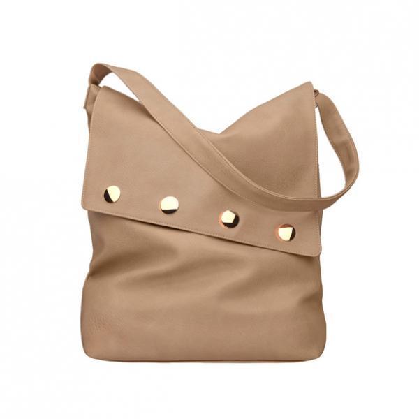 Женская сумка «Леонора»