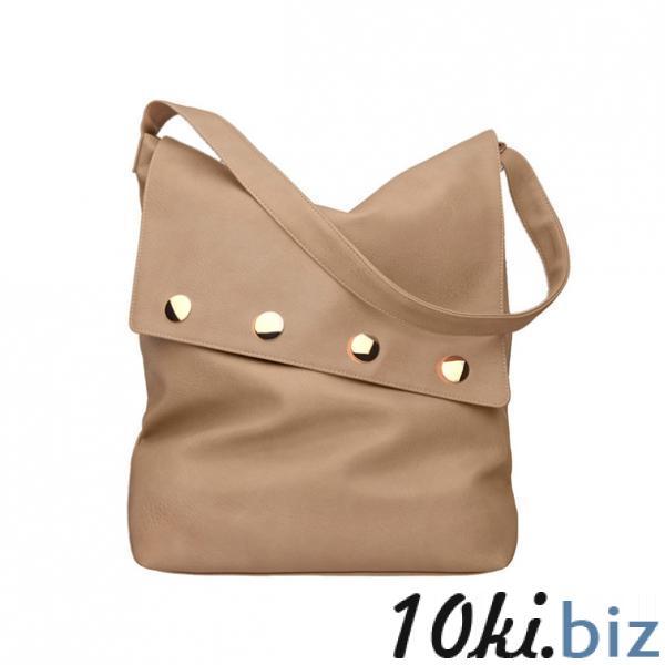Женская сумка «Леонора» купить в Ровно - Женские сумочки и клатчи с ценами и фото