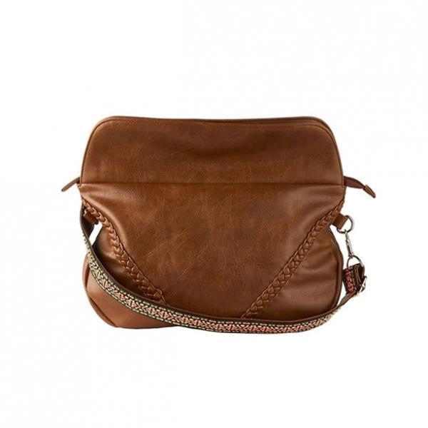 Женская сумка «Лолита»