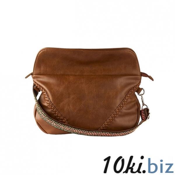 Женская сумка «Лолита» купить в Ровно - Женские сумочки и клатчи с ценами и фото